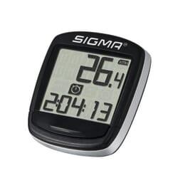 Brzinomjer Sigma BC-500