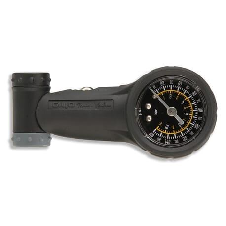 Mjerač tlaka u gumama 11-bara/160psi GG-05