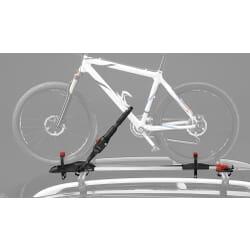 Nosač bicikla krovni Elite RONDA Sport