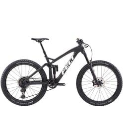 DECREE FRD MTB bicikl