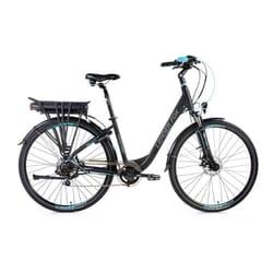 """Induktora 2018 28"""" električni gradski bicikl"""