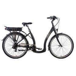 """Holand 26"""" električni gradski bicikl"""