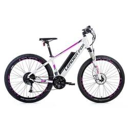 """Arimo 2018 27,5"""" električni brdski bicikl"""