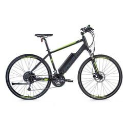 """Barnet 28"""" 2018 muški električni cross bicikl"""