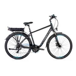 Forenza Gent 2018 muški električni trekking bicikl