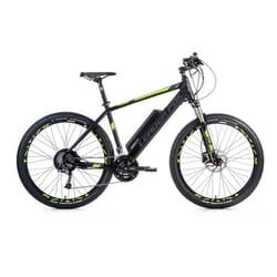 """Swan 2018 29"""" električni brdski bicikl"""