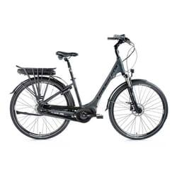 """Neba City 2018 28"""" električni gradski bicikl"""