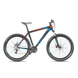 SPEEDSTER BOY 26″ mtb (2017.)