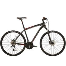 KREATIV K2811 28″ city bicikl (2017.)