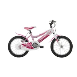Jumpertrek ARIEL Girl 16""