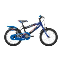Jumpertrek FLIPPER Boy 16""