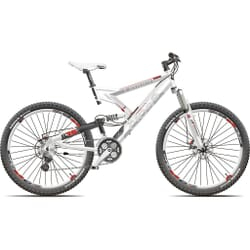 CROSS ENDURO 26″