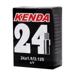 "Zračnica Kenda 24"""