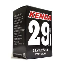"Zračnica Kenda 29"""