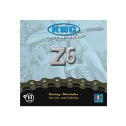 Lanac KMC Z6 1/2x3/32 116