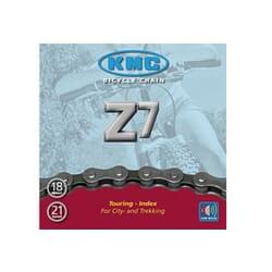 Lanac KMC Z-7 1/2X3/32 6-7B