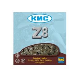 Lanac KMC Z8 1/2x3/32 116čl 18-24B