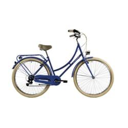 CITADINNE CITY 2834 bicikl (2018.)