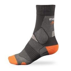 Endura čarape