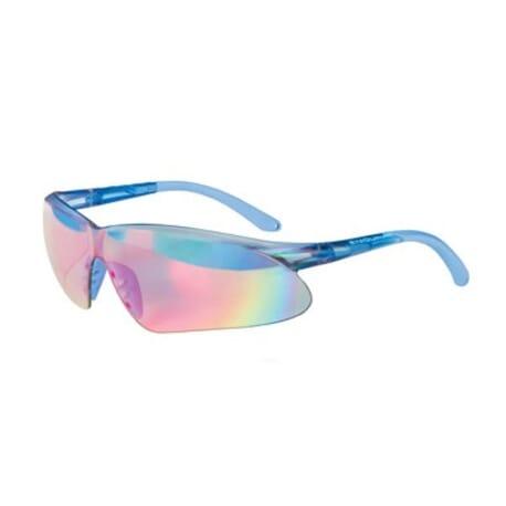 Naočale Spectral Blue