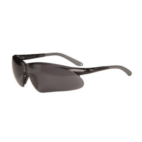 Naočale Spectral Smoke